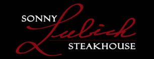 Sonny Lubick Steakhouse